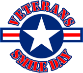 Veterans Smile Day