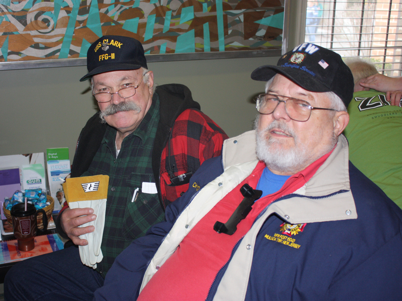 Veterans-Smile-Day-2015-(43)