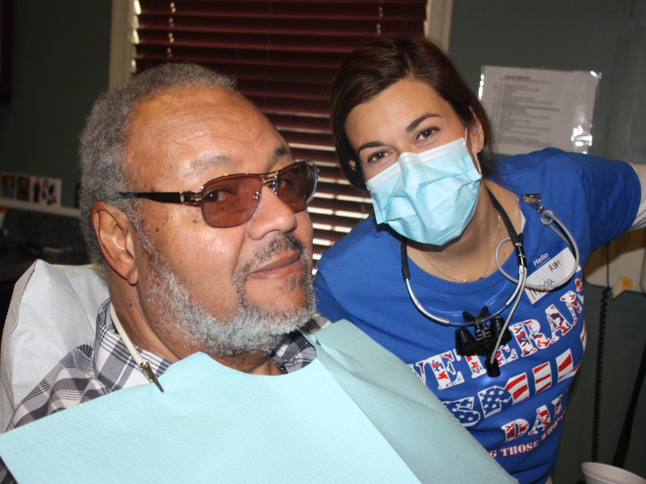 Veterans-Smile-Day-2015-(54)