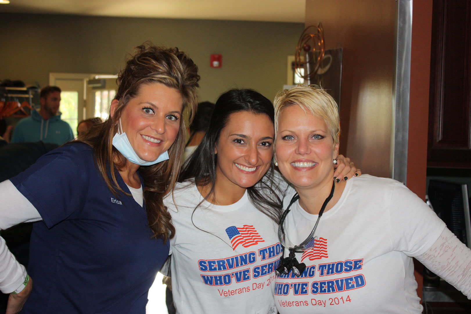 Veterans_Smile_Day_Gallery_43