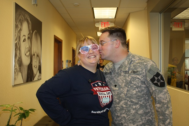 Veterans_Smile_Day_Gallery_56
