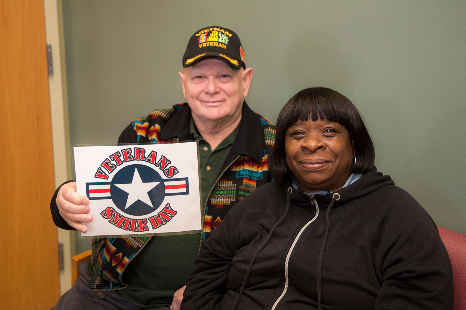 Veterans_Smile_Day_Gallery_64