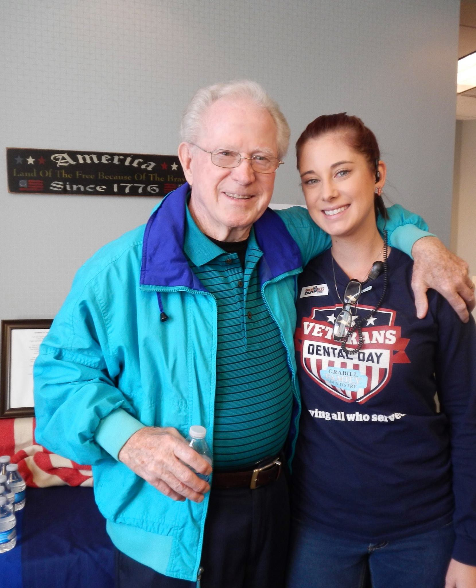 Veterans_Smile_Day_Gallery_7