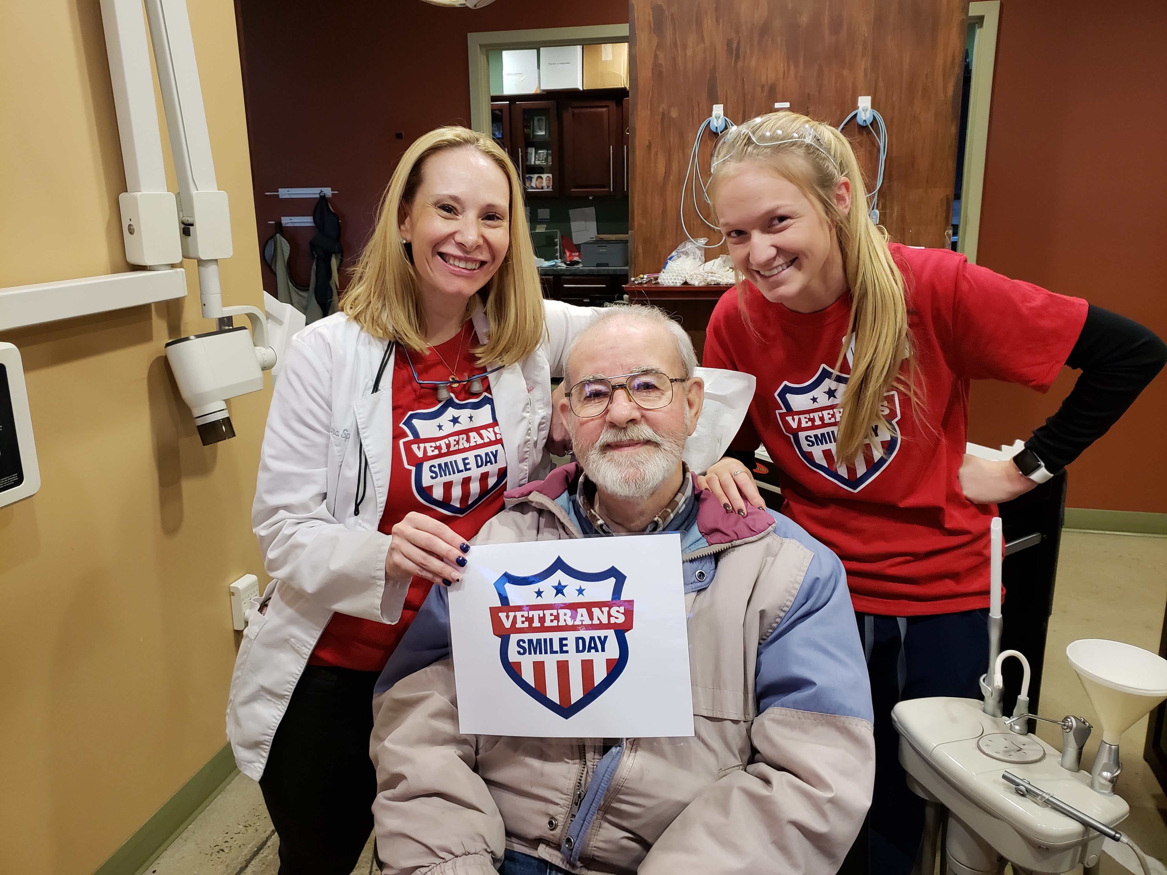 Veterans_Smile_Day_Gallery_73